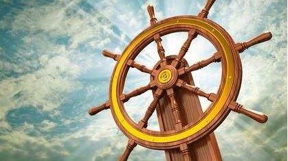 期货交易策略及风险防范-期货投资理念及策略